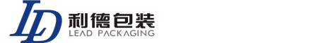 Zhongshan Lead packaging material Co., Ltd